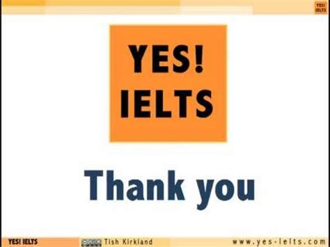 Advertising related ielts essay