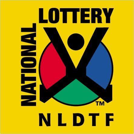 If i win lottery essay